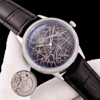 Vacheron Constantin Quality Watches #453151