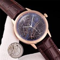 Vacheron Constantin Quality Watches #453154