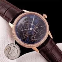 Vacheron Constantin Quality Watches #453156