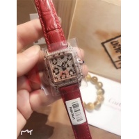 Cartier Quality Watches #453158