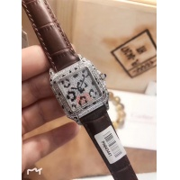 Cartier Quality Watches #453160
