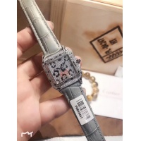 Cartier Quality Watches #453161