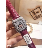 Cartier Quality Watches #453162