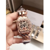 Cartier Quality Watches #453165