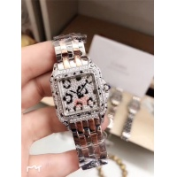 Cartier Quality Watches #453167