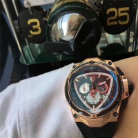 Lamborghini Quality Watches #453168