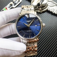 LONGINES Quality Watches #453193