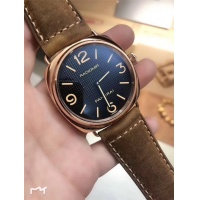 Panerai Quality Watches #453333