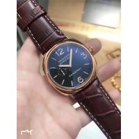 Panerai Quality Watches #453334