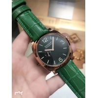 Panerai Quality Watches #453336