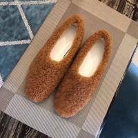 Celine Shoes For Women #453462