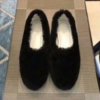 Celine Shoes For Women #453463