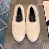 Celine Shoes For Women #453464