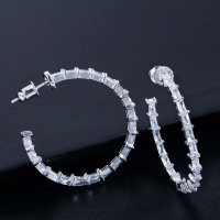 Bvlgari AAA Quality Earrings #453536