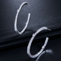 Bvlgari AAA Quality Earrings #453538