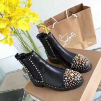 Christian Louboutin CL Boots For Women #453667