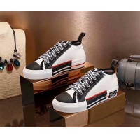 Dior Casual Shoes For Women #453693