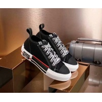 Dior Casual Shoes For Women #453694