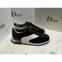 Dior Casual Shoes For Women #453695