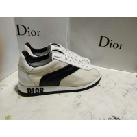 Dior Casual Shoes For Women #453696