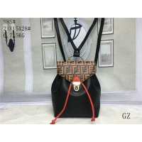 Fendi Fashion Backpacks #453727