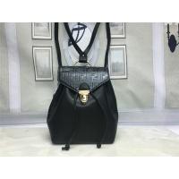 Fendi Fashion Backpacks #453731