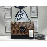 Fendi Fashion Messenger Bags #453734