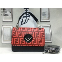Fendi Fashion Messenger Bags #453736