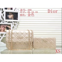 Christian Dior Fashion Messenger Bags #453752