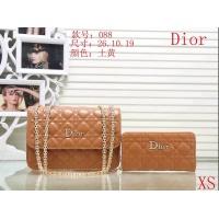 Christian Dior Fashion Messenger Bags #453753