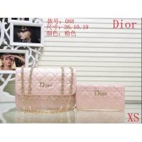 Christian Dior Fashion Messenger Bags #453754
