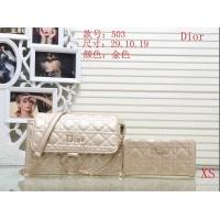 Christian Dior Fashion Messenger Bags #453763