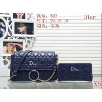 Christian Dior Fashion Messenger Bags #453764