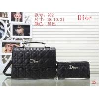 Christian Dior Fashion Messenger Bags #453766