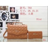 Christian Dior Fashion Messenger Bags #453769