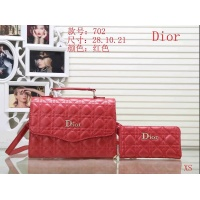 Christian Dior Fashion Messenger Bags #453770