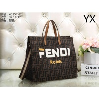Fendi Fashion HandBags #453775