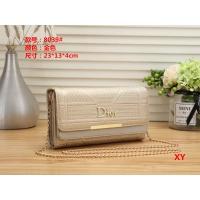 Christian Dior Fashion Wallets #453793