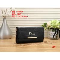 Christian Dior Fashion Wallets #453796