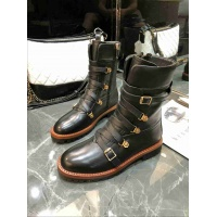 Dior Boots For Women #453905
