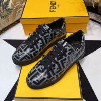 Fendi Casual Shoes For Women #453935