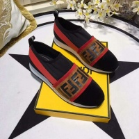 Fendi Casual Shoes For Women #453951