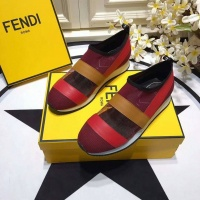 Fendi Casual Shoes For Women #453953