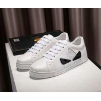 Fendi Casual Shoes For Women #454013