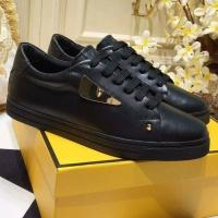 Fendi Casual Shoes For Women #454015