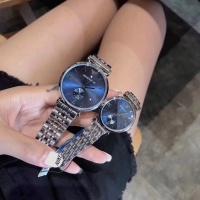 Armani Watches #454059