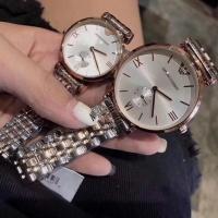 Armani Watches #454065