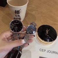 Armani Watches #454066