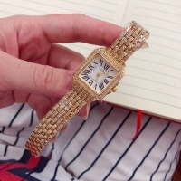 Cartier Watches #454092