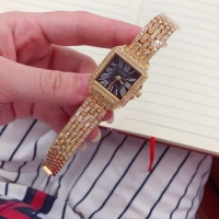 Cartier Watches #454093